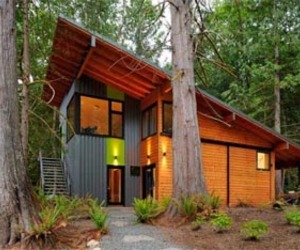 Eco-friendly-private-residence-m