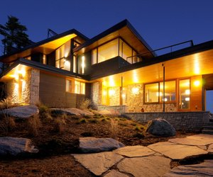 Eco-friendly-retreat-in-ontario-by-altius-architecture-m