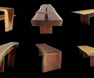 Eco-friendly-rustic-furniture-m