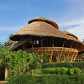 Eco-friendly-school-in-bali-is-powered-by-hydro-power-s