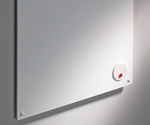 Eco-heater-electric-panel-heater-m
