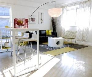 Eco-modern-flats-m