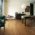 Eco-timber-hardwood-and-bamboo-flooring-s