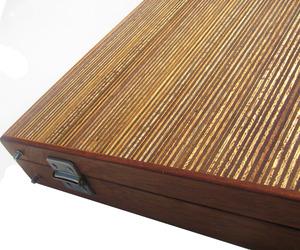 Eco-wooden-briefcase-m