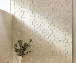 Ecocarat-global-inax-wall-tiles-m