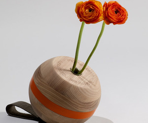 Ecogical-inspirational-vases-by-batrix-li-chin-loos-m