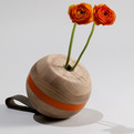 Ecogical-inspirational-vases-by-batrix-li-chin-loos-s