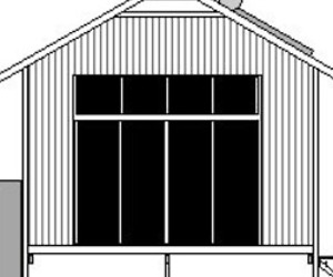 Ecohut-kit-housing-773-m