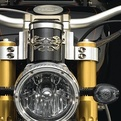 Ecosse-builds-the-worlds-most-expensive-motorcycle-s