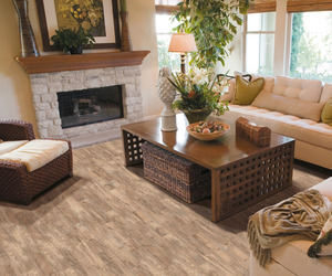 Ecowood-porcelain-tile-m