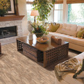 Ecowood-porcelain-tile-s