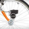 Ecoxpower-charge-smartphone-or-gps-pedaling-s