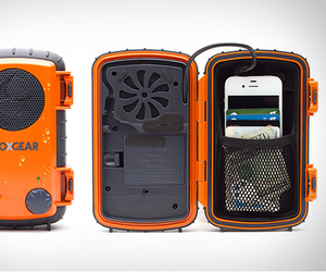 Ecoxpro-extreme-audio-case-m