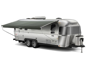 Eddie-bauer-airstream-luxury-travel-trailer-m