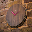 Edge-cardboard-clock-by-liquidesign-s