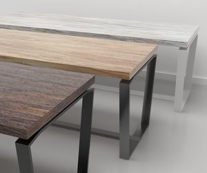 Edge-dining-table-m