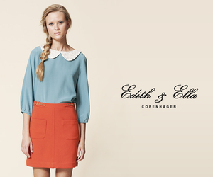 Edith-and-ella-springsummer-2013-m