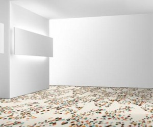 Edition-1-flou-laminate-wood-floor-from-parador-m