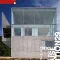 Edition29-architecture-005-for-ipad-s