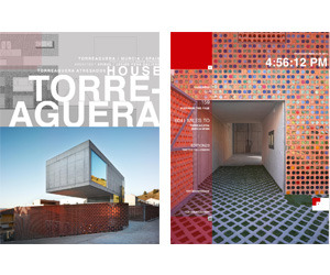 Edition29-architecture-for-ipad-spainish-torreaguera-house-m