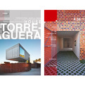 Edition29-architecture-for-ipad-spainish-torreaguera-house-s