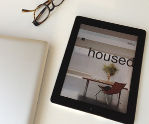 Edition29-housed-for-ipad-m