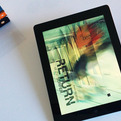 Edition29-return-of-the-surfer-for-ipad-s