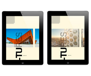 Edition29-structures-for-ipad-issues-002-003-m