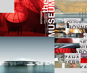 Edition29-the-museum-anish-kapor-zaha-hadid-jean-nouvel-m