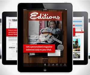 Editions-aol-magazine-app-m