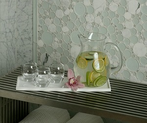 Effervescence-glass-marble-mosaic-tile-m