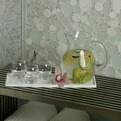 Effervescence-glass-marble-mosaic-tile-s