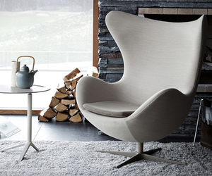 Egg-chair-by-arne-jacobsen-m