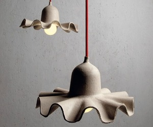 Egg-of-columbus-pendant-lamp-m