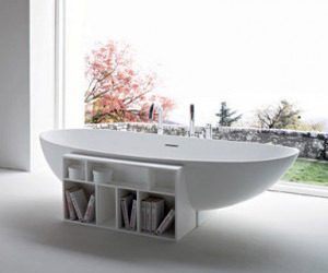 Egg-tub-by-rexa-design-m