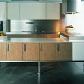 Eggersmann-kitchens-and-euromodern-design-in-na-s