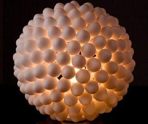 Eggshell-lamp-by-nosigner-m