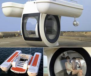 Ego-worlds-first-compact-semi-submarine-m