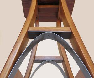 Eiffel-barstool-recycled-oak-wine-barrel-high-stool-m