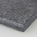 Eiffelgres-man-made-porcelain-stoneware-s