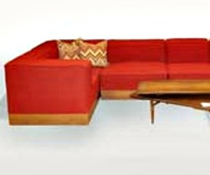 Eilersen-modular-sofa-by-omforme-3-m