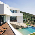 El-viento-by-otto-medem-arquitectura-s