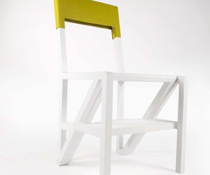 Elda-chair-by-elda-bellone-davide-carbone-m