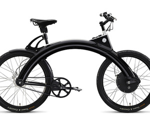 Electric-bike-picycle-ltd-m