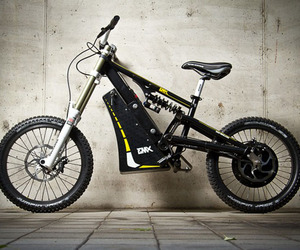 Electric-motocross-bike-m