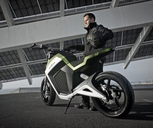 Electric-motorbike-by-volta-motorbikes-m
