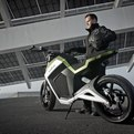 Electric-motorbike-by-volta-motorbikes-s