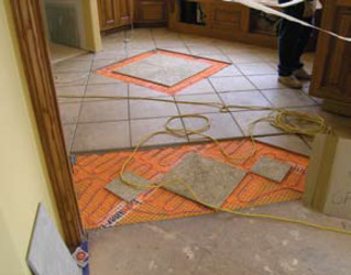 Electric-radiant-floor-heat-mats-m