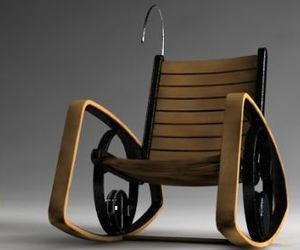 Electric-rocking-chair-with-kinetic-energy-by-shawn-kim-m