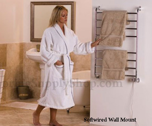 Electric-towel-warmers-and-drying-rack-heaters-m